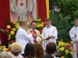 69_parafialna_procesja_eucharystyczna_2011_06_26