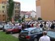 70_parafialna_procesja_eucharystyczna_2011_06_26