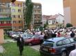 71_parafialna_procesja_eucharystyczna_2011_06_26