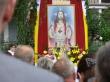 72_parafialna_procesja_eucharystyczna_2011_06_26