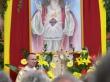 73_parafialna_procesja_eucharystyczna_2011_06_26