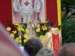74_parafialna_procesja_eucharystyczna_2011_06_26