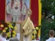75_parafialna_procesja_eucharystyczna_2011_06_26
