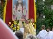 76_parafialna_procesja_eucharystyczna_2011_06_26