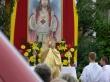 77_parafialna_procesja_eucharystyczna_2011_06_26