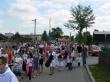 04_parafialna_procesja_eucharystyczna_2012_06_10