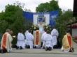 06_parafialna_procesja_eucharystyczna_2012_06_10