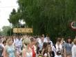 07_parafialna_procesja_eucharystyczna_2012_06_10