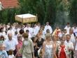 08_parafialna_procesja_eucharystyczna_2012_06_10