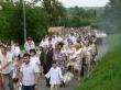 09_parafialna_procesja_eucharystyczna_2012_06_10