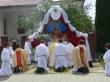 10_parafialna_procesja_eucharystyczna_2012_06_10
