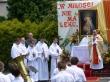 12_parafialna_procesja_eucharystyczna_2012_06_10