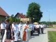 08_parafialna_procesja_eucharystyczna_2015_06_07