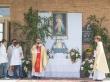 13_parafialna_procesja_eucharystyczna_2016_05_29