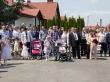 15_parafialna_procesja_eucharystyczna_2017_06_18