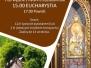 Pielgrzymka Jodłówka 2016-09-17
