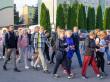 15_pielgrzymka_jodlowka_2021_09_11_fot_maciej_jakubiec