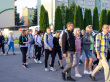16_pielgrzymka_jodlowka_2021_09_11_fot_maciej_jakubiec