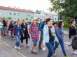 39_pielgrzymka_jodlowka_2021_09_11_fot_maciej_jakubiec