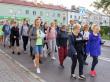 40_pielgrzymka_jodlowka_2021_09_11_fot_maciej_jakubiec
