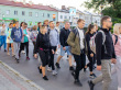 41_pielgrzymka_jodlowka_2021_09_11_fot_maciej_jakubiec