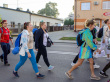 44_pielgrzymka_jodlowka_2021_09_11_fot_maciej_jakubiec