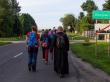 48_pielgrzymka_jodlowka_2021_09_11_fot_maciej_jakubiec