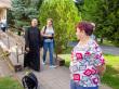 67_pielgrzymka_jodlowka_2021_09_11_fot_maciej_jakubiec