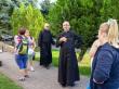 68_pielgrzymka_jodlowka_2021_09_11_fot_maciej_jakubiec