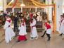 20 lecie parafii 2020-11-22