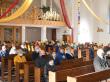 08_20-lecie-parafii-2020-11-22