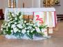 25 Lecie Kapłaństwa Radosława Kramarskiego 2021-07-04
