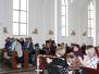 Diecezjalny Dzień Skupienia 2019-10-05