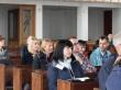 09_diecezjalny_dzien_skupienia_2019_10_05