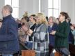 30_diecezjalny_dzien_skupienia_2019_10_05