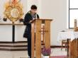 46_diecezjalny_dzien_skupienia_2019_10_05
