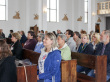 47_diecezjalny_dzien_skupienia_2019_10_05