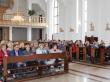 56_diecezjalny_dzien_skupienia_2019_10_05