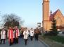 Droga Krzyżowa plener 2014-04-04