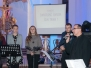 Koncert ŚDM trwa 2016-12-03
