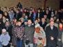 Perygrynacja Krzyża 2012-11-17