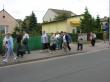 07_pielgrzymka_lichen_2006_07_01