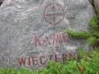 14_pielgrzymka_lichen_2006_07_01