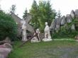 43_pielgrzymka_lichen_2006_07_01