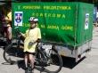 16_pielgrzymka_rowerowa_jasna_gora_sierpien_2011