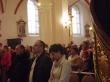 03_przyjecie_do_kapituly_proboszcza_2017_04_30