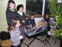 Seminarium Życia w Duchu Świętym 2011-11-29