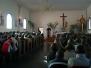 Spotkanie Młodych Archidiecezji Przemyskiej 2006-03-07