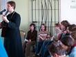 32_spotkanie_mlodych_archidiecezji_przemyskiej_2006_03_07