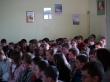 36_spotkanie_mlodych_archidiecezji_przemyskiej_2006_03_07